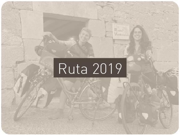 Proyecto-ruta-2019-3