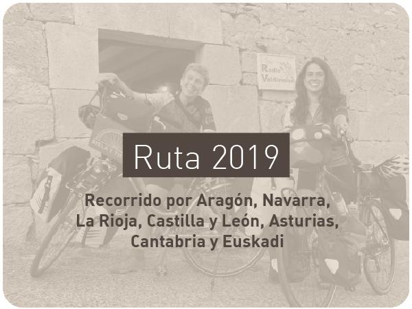 Proyecto-ruta-2019-4